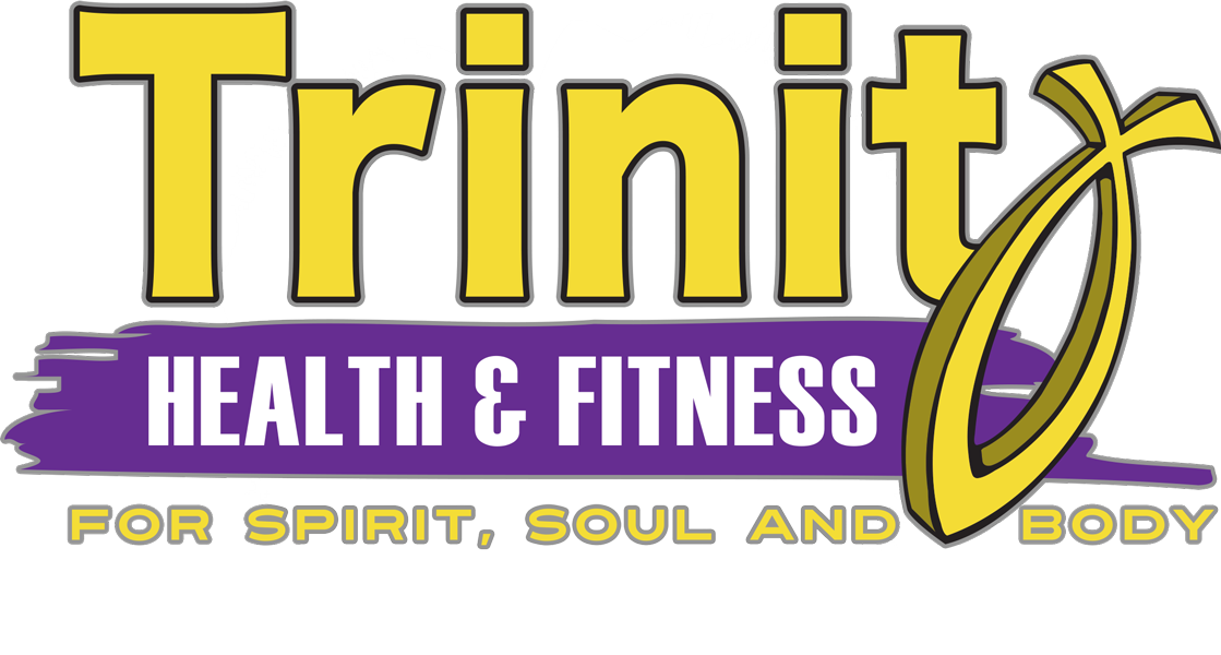 Trinity Health and Fitness
